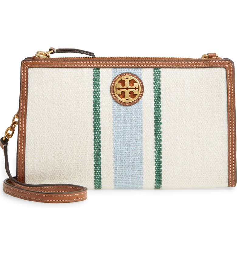 Crossbody Bags From Nordstrom Anniversary Sale 2021