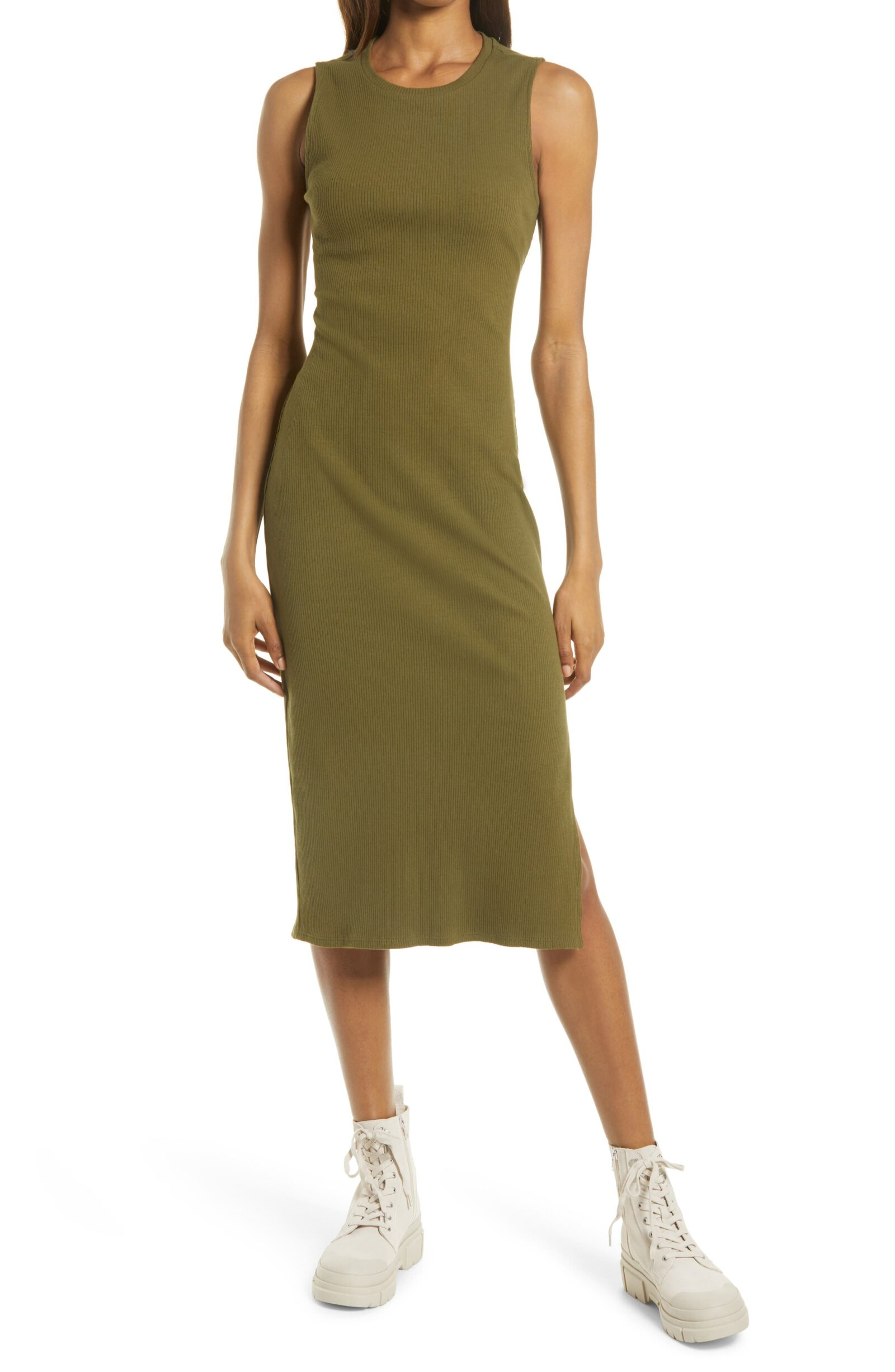 Dress From Nordstrom Anniversary Sale 2021