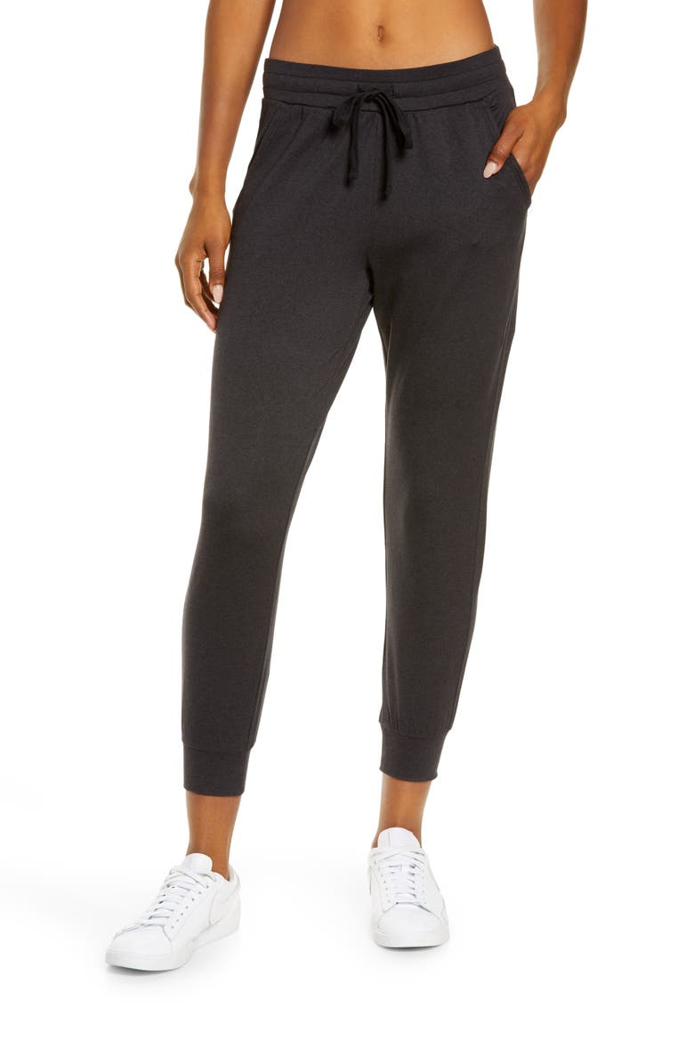 loungewear items from Nordstrom Anniversary Sale 2021