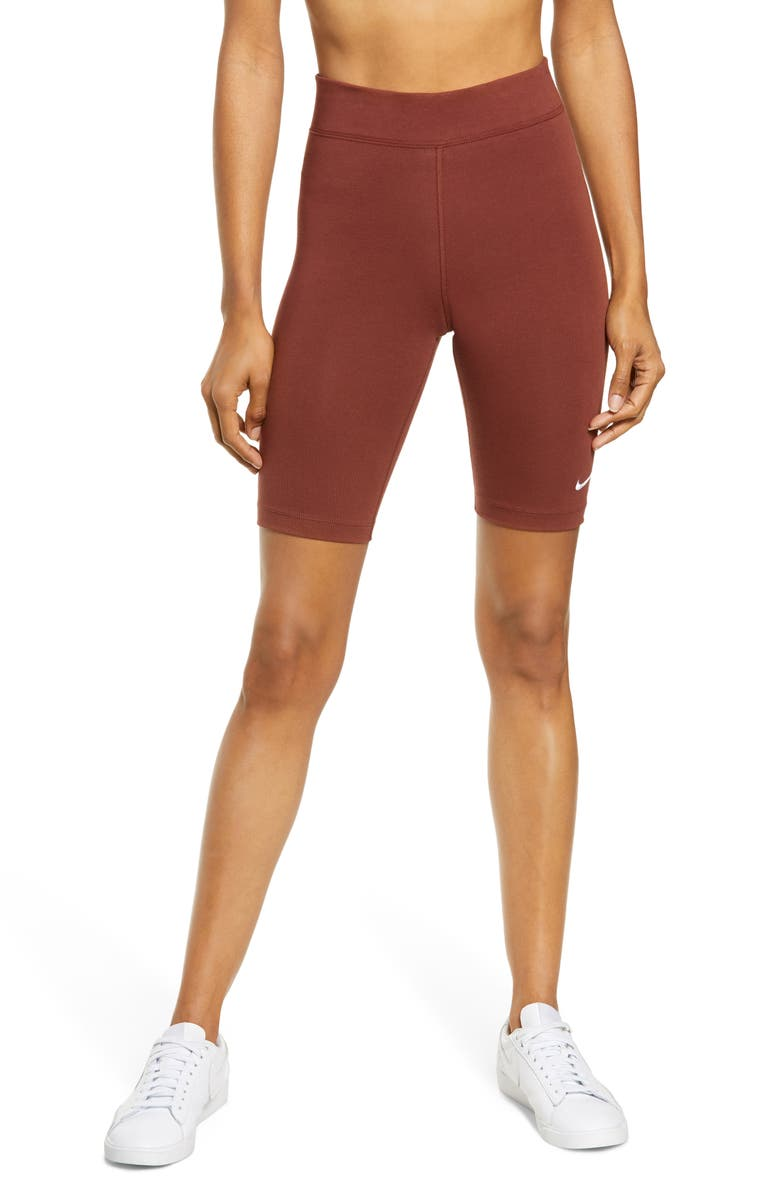 shorts from Nordstrom Anniversary Sale 2021
