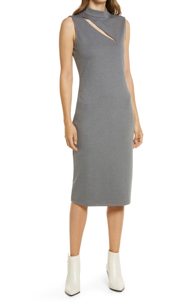 Dresses From Nordstrom Anniversary Sale 2021