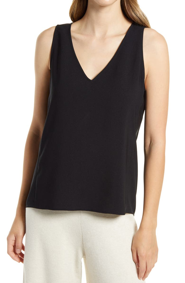 Tops From Nordstrom Anniversary Sale 2021