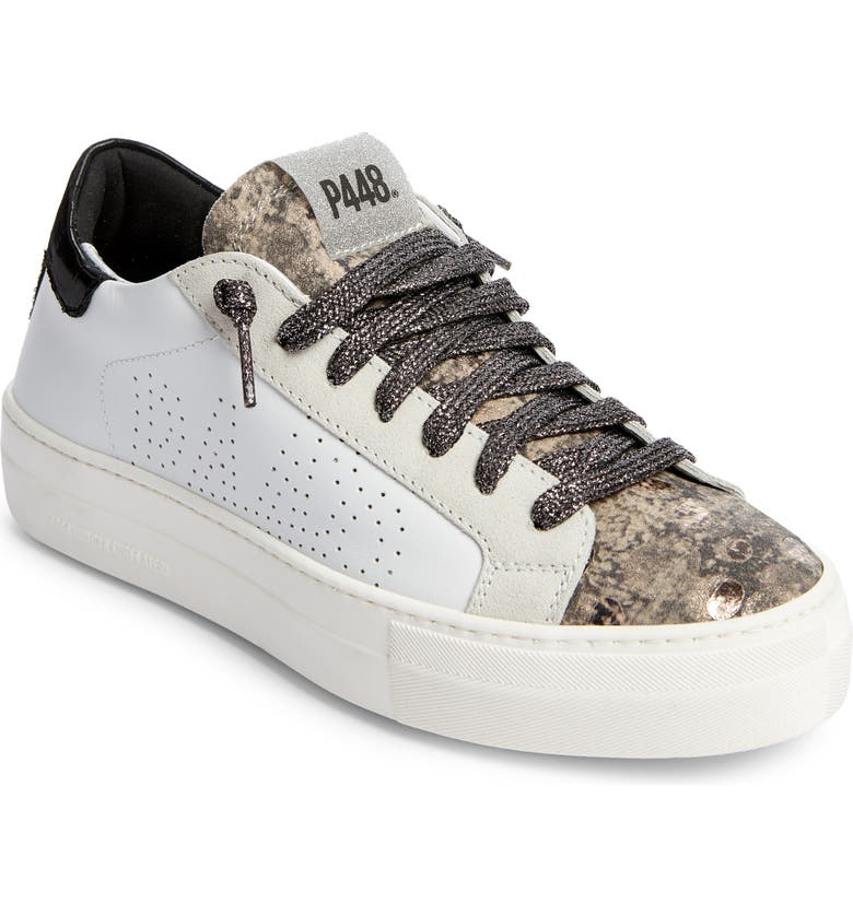sneakers from Nordstrom Anniversary Sale 2021
