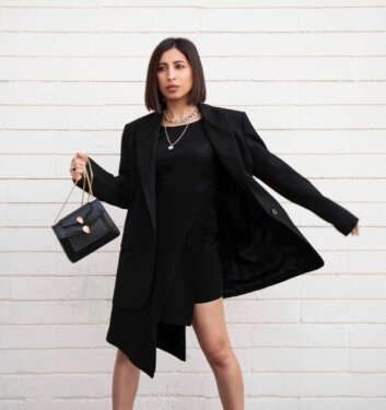 15 Coats, Jackets, & Blazers From Nordstrom Anniversary Sale 2021 That Are Perfect Transitional Pieces