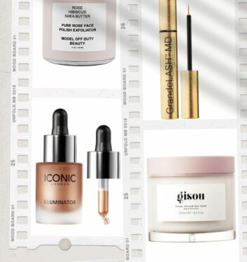 7 Life-Changing Beauty Additions You Must Check Out