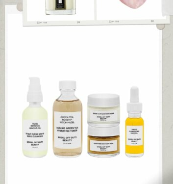 7 Amazing Skincare & Beauty Picks For A Spa-Like Experience At-Home