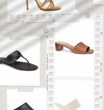 15 Sandals From Nordstrom Anniversary Sale 2021 That Are Simply Unmissable