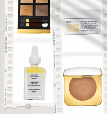 9 Surreal Products For Glowing Skin To Try This Year
