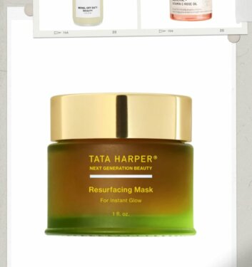 7 Skincare Products That'll Defeat Even The Most Stubborn Dark Spots