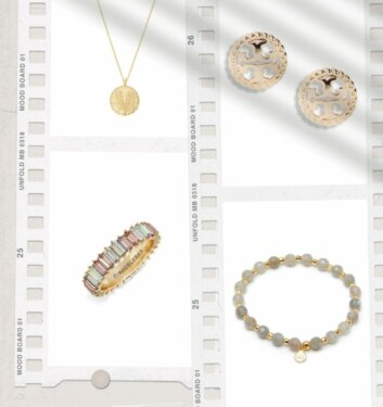 11 Gleaming Jewelry Items From Nordstrom Anniversary Sale 2021 To Check Out Right Away