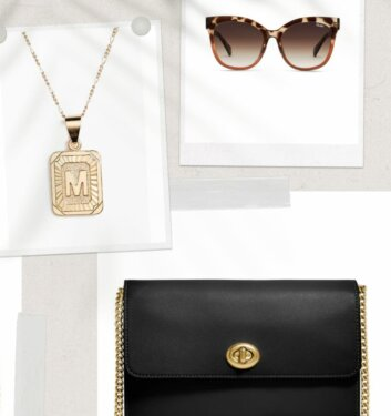 11 Amazing Accessories From Nordstrom Anniversary Sale 2021 We Can't Wait To Try