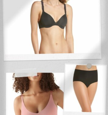 11 Lingerie Picks From Nordstrom Anniversary Sale 2021 That Took Away Our Breath