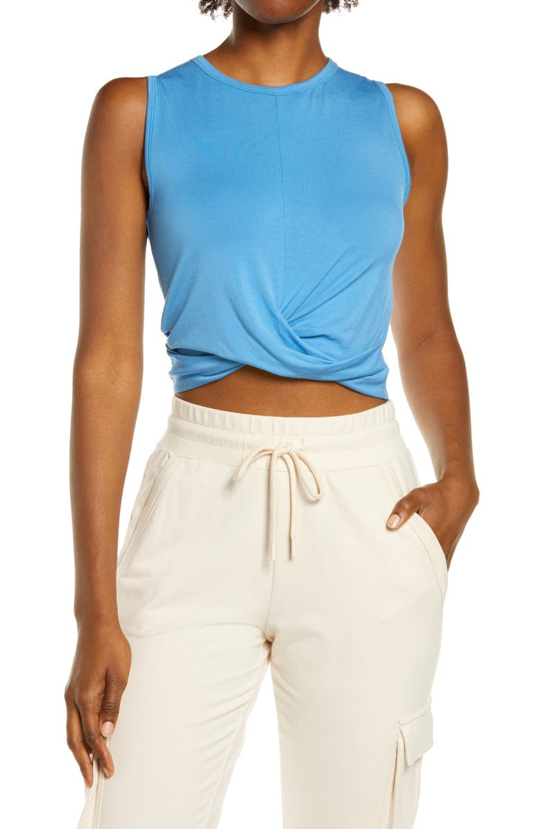 activewear items from Nordstrom Anniversary Sale 2021