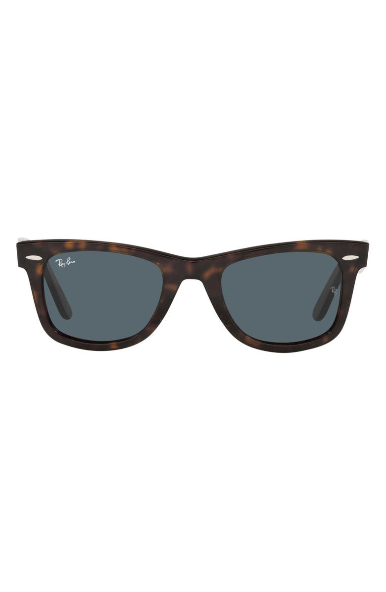 Sunglasses From Nordstrom Anniversary Sale 2021