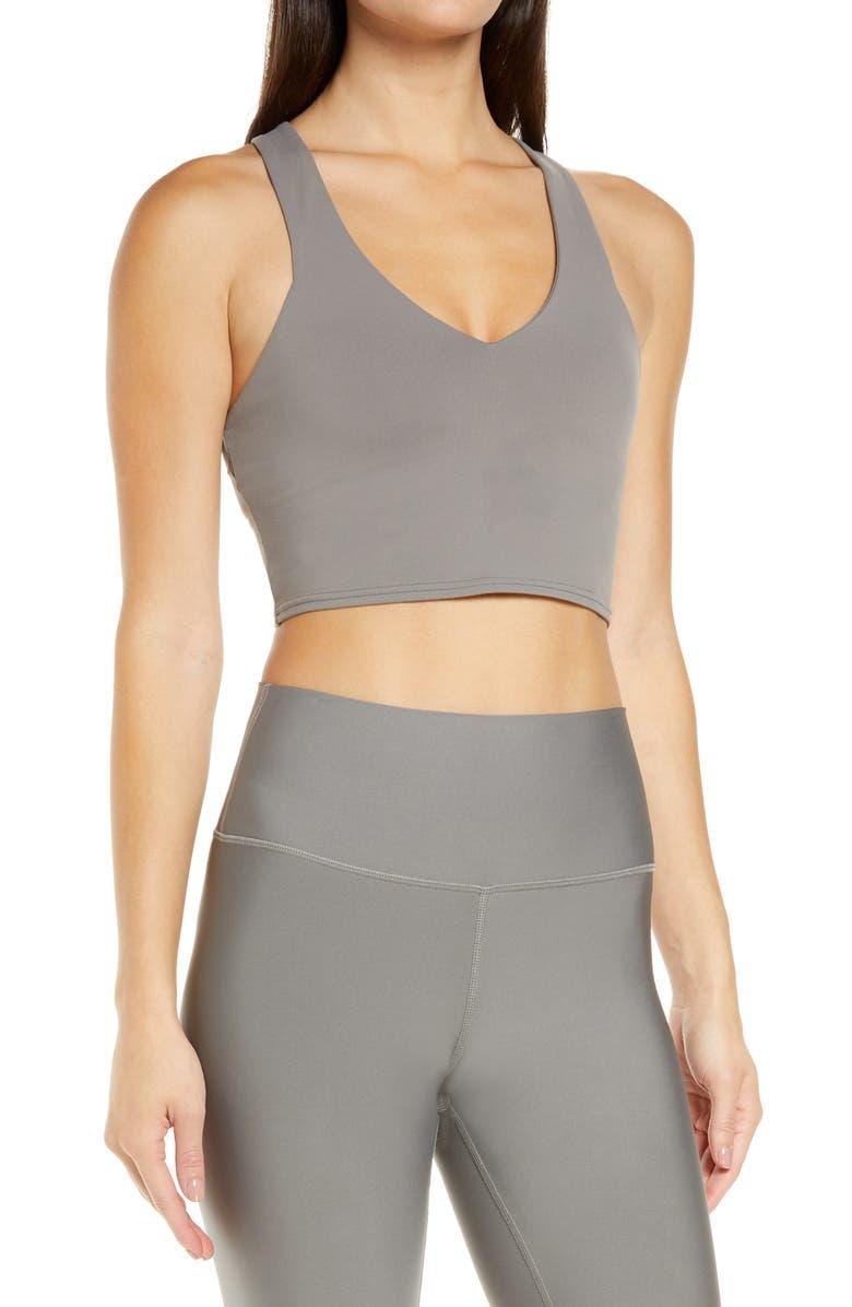 lingerie picks from Nordstrom Anniversary Sale 2021