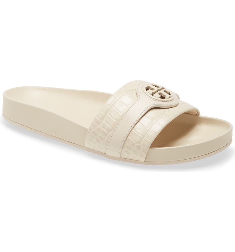 sandals from Nordstrom Anniversary Sale 2021