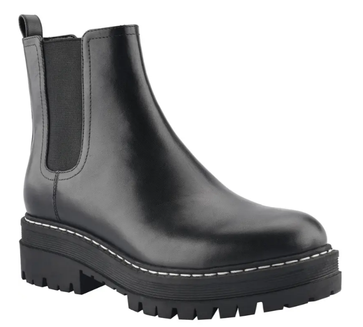 shoes from Nordstrom Anniversary Sale 2021