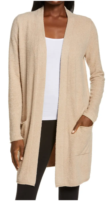 sweaters from Nordstrom Anniversary Sale 2021