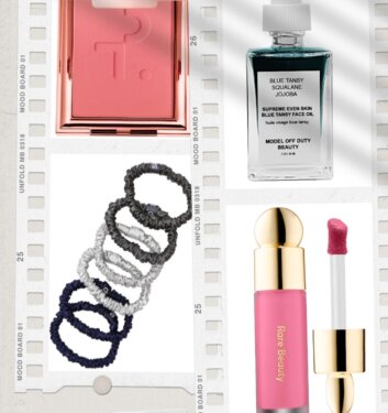 The Top 10 Editor-Approved Beauty Products To Revolutionize Your Routine!