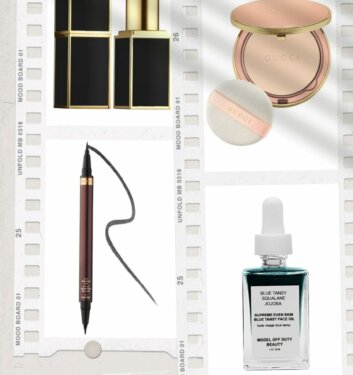 7 Beauty Products That'll Get You Ready For The World In An Instant
