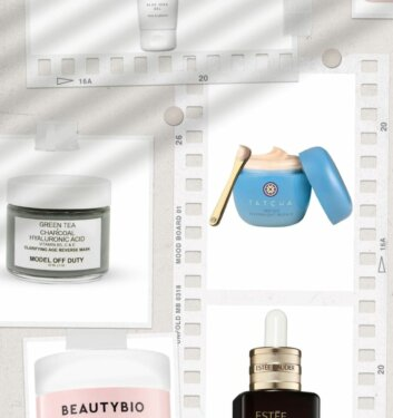 7 Beauty Essentials To Relax, Refresh, And Rejuvenate Your Skin