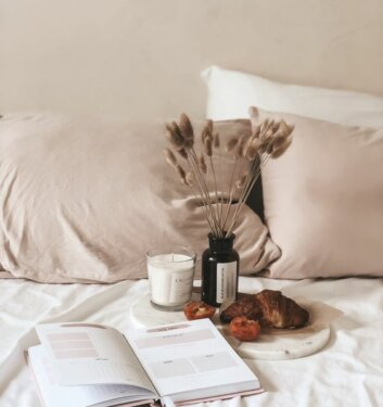 5 Products To Take Self-Care To A Whole New Level
