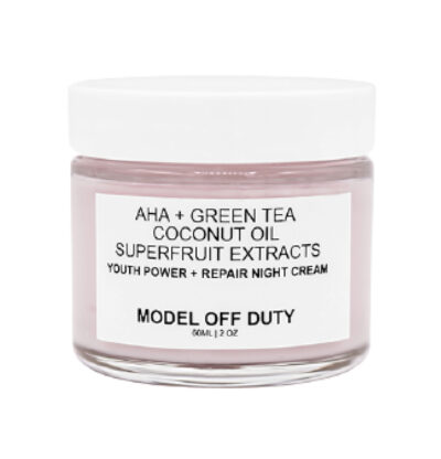 best moisturizer before makeup