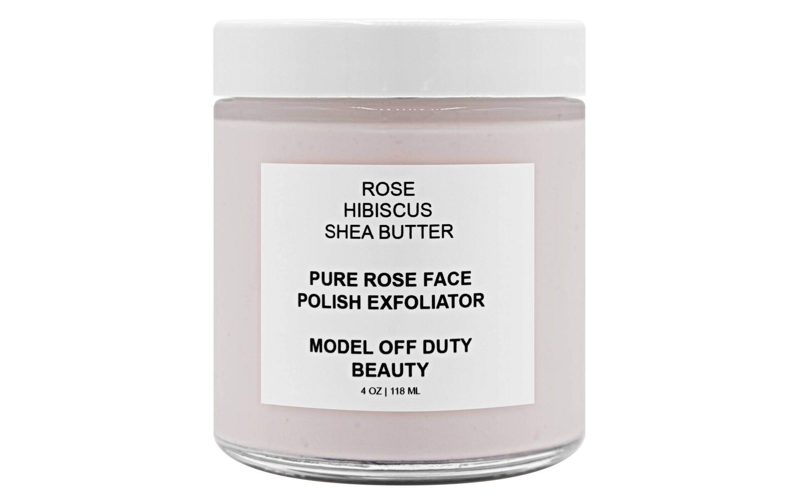 best face polish for glowing skin