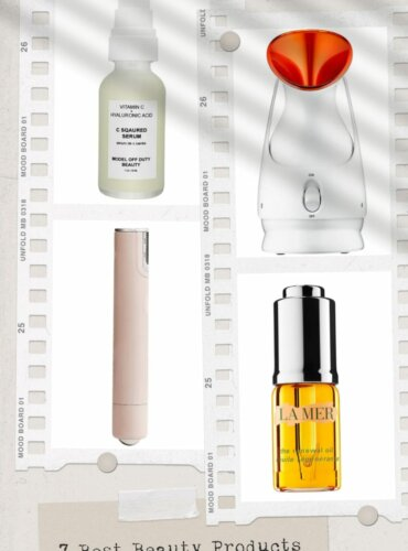 7 Brilliant Beauty Products You Need To Try If You Want To Turn Heads