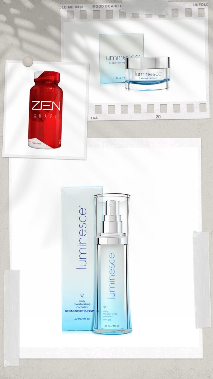 Juenesse product reviews