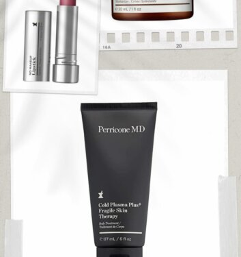 13 Perricone MD Products We're Super Thrilled To Add To Our Skincare Routine