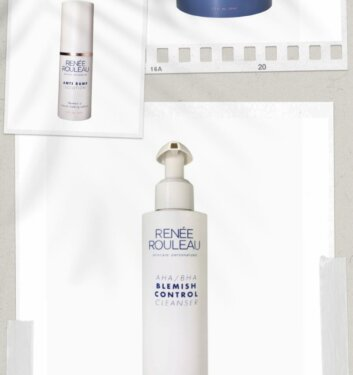 These 7 Renée Rouleau Products Are A Massive Skincare Steal