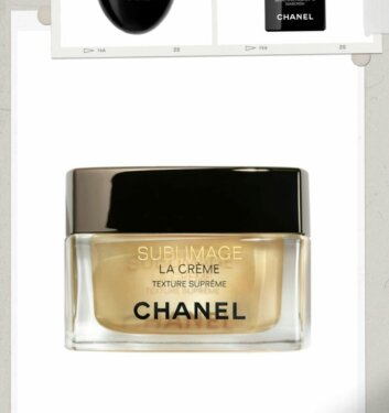 21 Chanel Beauty Bestsellers That Will Totally Transform Your Skin