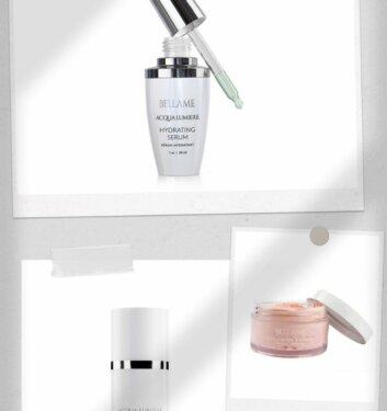 6 Bellame Products Every Skincare Enthusiast Must Try This Year