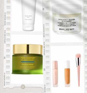9 Exceptional Beauty Products You Really Need To Try In 2021