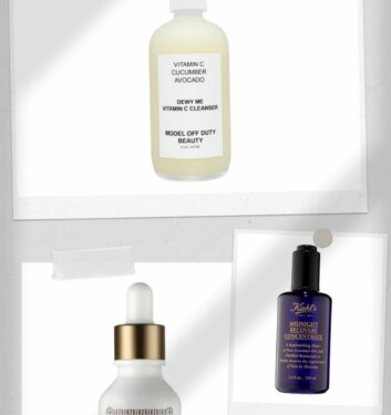 The 7 Best Skincare Products Of All Time – Grab Your Favorites Now