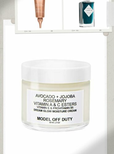 7 Skincare Products That'll Legit Save Your Skin From Damage