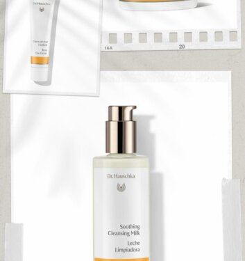 11 Dr. Hauschka Products To Try If You Love Safe Yet Effective Skincare